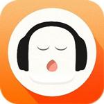 懒人听书有声专辑下载器 v1.0.1 免费版下载
