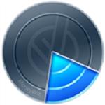 MoneyWiz3免费版下载|MoneyWiz(个人理财记账软件) V3.7.2 中文版下载