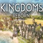 王国重生修改器免费版下载-王国重生修改器 v0.7 风灵月影版下载