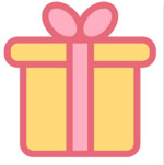 小旺神软件下载|小旺神工具 v2021 免费版下载