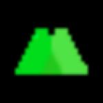 微商相册采集软件下载|微商相册采集工具 v20201229 电脑版下载