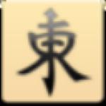 代理ip资源供应管理系统 v1.5.14.15 免费版下载