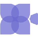 Mindfulmeets插件下载|Mindfulmeets(视频会议增强插件) V1.0.11 官方版下载