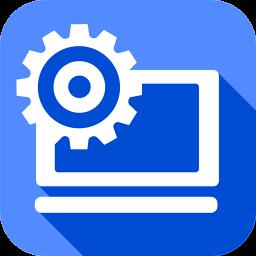 联想驱动管理清爽绿色版下载|联想驱动管理软件V2.7电脑版下载