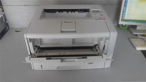 惠普5200lx打印机驱动程序下载基本介绍