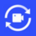 幂果视频剪辑格式工厂绿色版下载|幂果视频剪辑格式工厂 v3.0.2 官方免费版下载