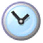 Active Computer Usage Time Tracker(计算机使用计时器) v1.1 官方版下载
