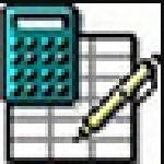 人事工资管理软件下载|里诺人事工资软件 v2.95 官方版下载