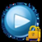 Gilisoft Any Video Encryptor(媒体加密软件)v2.6 官方版下载