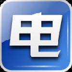 电脑店u盘启动制作软件下载|电脑店u盘启动制作工具 v7.0.18.914 纯净版下载