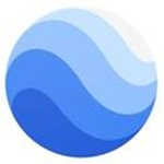Google Earth谷歌地图下载|谷歌地球最新版卫星地图2021 32/64位 中文破解版下载