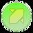 USBCleaner下载|U盘病毒专杀工具USBCleanerV6.0中文绿色版下载