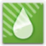 Tecplot RS 2020破解版下载|Tecplot RS(附安装教程)v2020.1 最新免费版下载