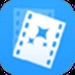 AnyMP4 Video Enhancement(视频处理软件)v7.2.32 电脑版下载