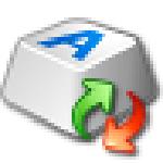 Key Remapper(多功能鼠标键盘映射器) v2.3 官方最新版下载