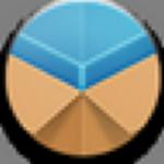 云客仓库管理系统最新版下载|云客仓库管理系统v1.30.0.0电脑pc版下载