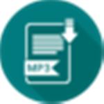 Text to MP3 Converter(文字转语音工具) v1.0 官方版下载