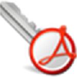 Epubor PDF Password Remover(PDF密码管理软件) V1.0.10 官方版下载