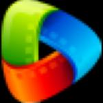 Gilisoft Video Cutter(视频剪切软件)v7.1.0 中文版下载