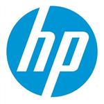 惠普5200lx打印机驱动程序下载|惠普5200lx打印机驱动 win10版下载