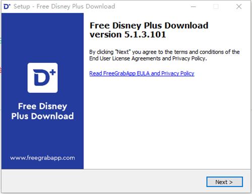 Free Disney Plus Download下载功能介绍