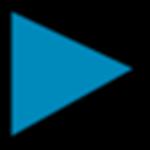 Global Speed视频加速插件下载|Global Speed视频倍速播放插件 v2.5.7 最新版下载