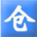 实创仓库管理软件破解版下载|实创仓库管理软件 v2.0.0 普及版下载