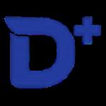 Free Disney Plus Download(网页视频下载软件)v5.1.3.3101 最新版下载