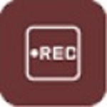 TuneFab Screen Recorder破解版下载|TuneFab Screen Recorder(屏幕录制软件) v2.2.16 免费版下载