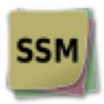 SmartSystemMenu破解版下载|SmartSystemMenu v2.1.1电脑pc版下载