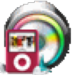 Emicsoft DVD to iPod Converter(视频转换器)v4.1.18 官方版下载