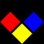 新峰仓库管理软件网络版下载-新峰仓库管理系统 v2019 破解版下载