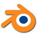 SimpleBake插件下载|SimpleBake材质贴图烘焙插件 v5.1.2 最新版下载
