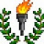原材料成品仓库管理软件下载|原材料成品仓库管理系统 v3.1809 电脑版下载