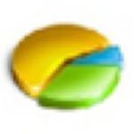 易欣仓库管理系统官方版下载|易欣仓库管理系统 v8.0电脑pc版下载