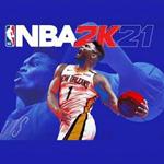 NBA2K21灌篮高手MOD 绿色版下载