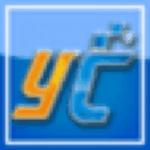 优诚商贸通电脑版下载|优诚商贸通 v21.0106 官方版下载
