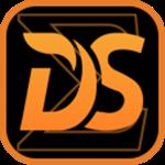 安卓投屏大师TC DS电脑版下载 安卓投屏大师TC DS v1.1.3 官方最新版下载