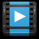 视频批量消重new下载|视频批量消重new v2.0 官方版下载