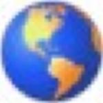 myie9蚂蚁浏览器官方版下载|myie9蚂蚁浏览器 v9.0.0.402 绿色版下载