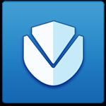 快捷数据恢复软件下载|快捷数据恢复 v3.0.3.1官方版下载
