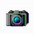 摄像头文字识别录入软件下载 摄像头文字识别录入软件 v6.80 官方版下载