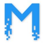 造物主视频桌面官方版下载|造物主视频桌面v2.0.1.6 免费版下载