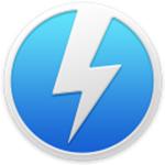 DAEMON Tools Ultra Lite(虚拟光驱映像制作软件)V10.14.0.1663 中文破解版下载
