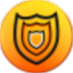 Advanced System Protector(含破解补丁)v2.3.1001.27010 中文版下载