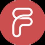 字体超市下载|字体超市管家 v1.2.0.0 免费版下载
