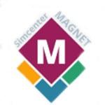 Simcenter MAGNET 2020电磁仿真软件免费版下载
