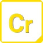 Cradle CFD 2021破解版下载|Cradle CFD 2021动力学分析软件 最新中文版下载