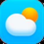 幂果天气预报官方版下载|幂果天气预报 v1.0.3 电脑版下载