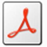 Boxoft PDF Merger下载|Boxoft PDF Merger(PDF合并工具) v3.1.0 官方版下载